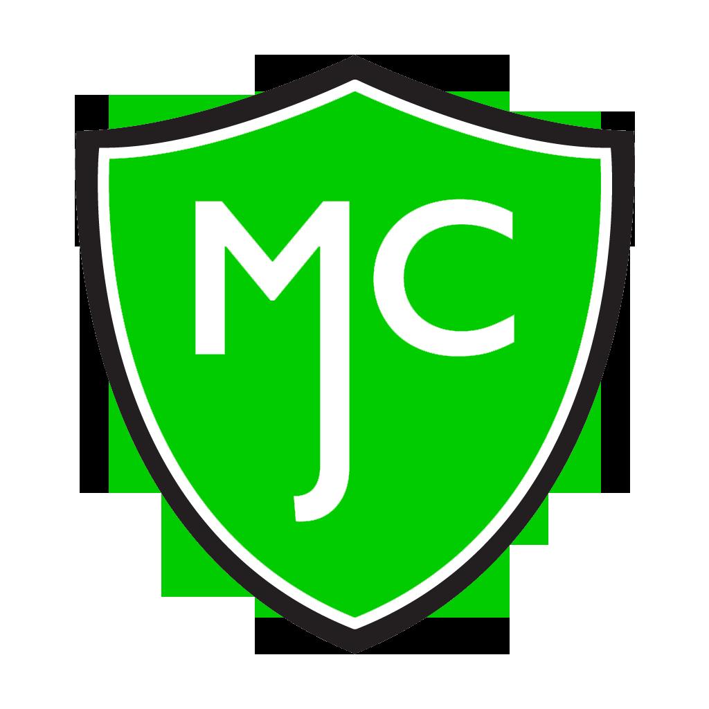 MJC-StoreIcon