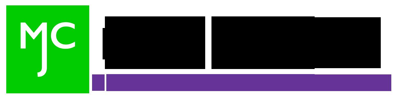 Social | Marijuana Central