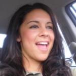 Profile picture of Irene Lefkimiatis