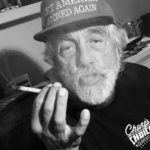 Profile picture of Tommy Chong