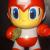 Profile picture of Mega Man
