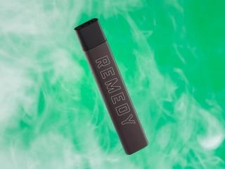 maryland-medical-marijuana-vape-pens-products-2